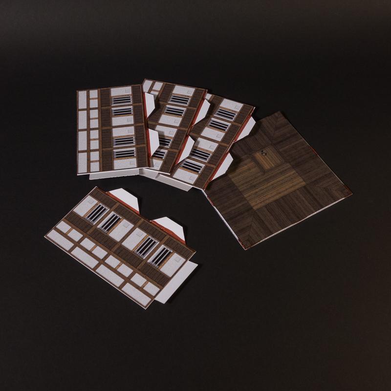 flat fold 1