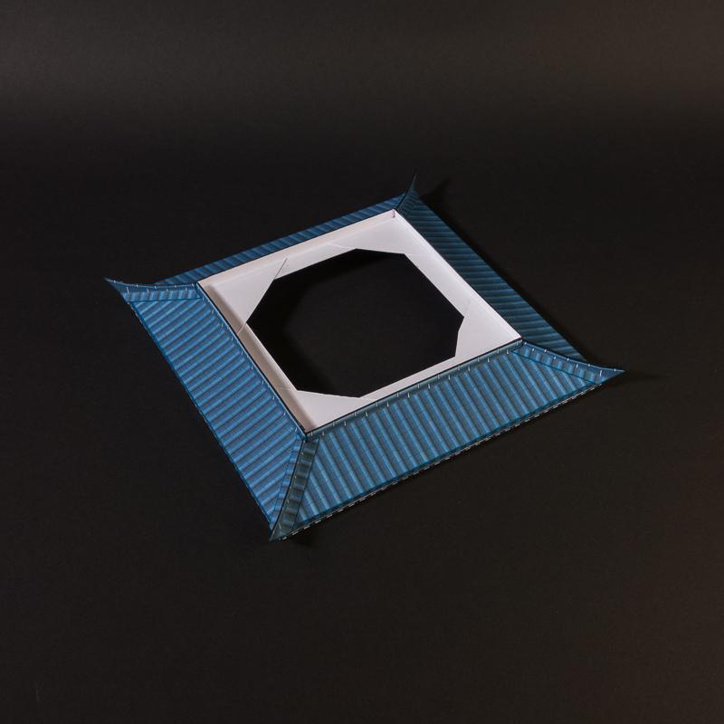 roof intermediate