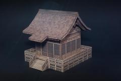 Base build