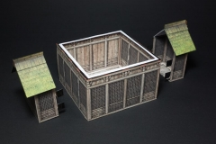 Building modules
