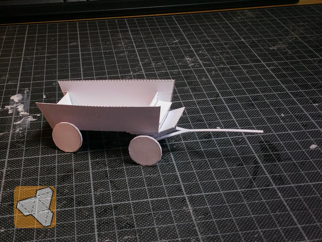 big wagon 3
