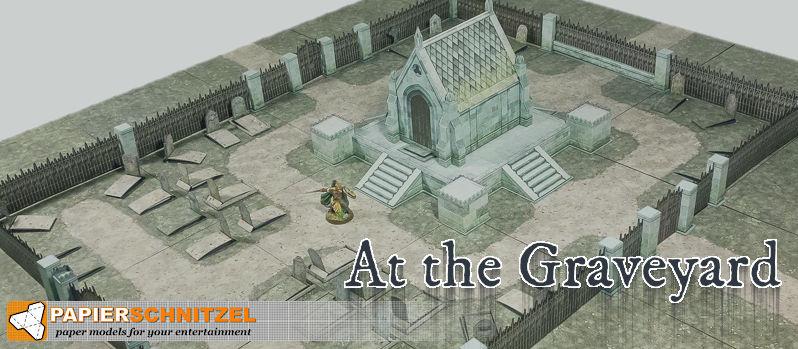 GRV2 promo picture
